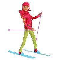 Defa Lusy, лыжница, артикул: 8373