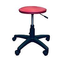 Оперативное кресло Мини Гранде