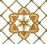Плитка из керамогранита STPH6602 (600*600)