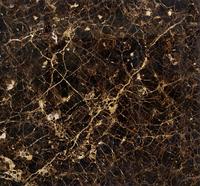 Плитка из керамогранита 60801 (600х600)