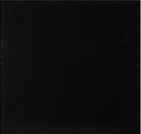 Плитка из керамогранита  07GC00 (600*600)