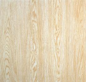 Плитка из керамогранита  86108 (600х600)