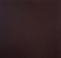 Плитка из керамогранита  69008 (600х600) COFFEE M