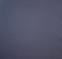 Плитка из керамогранита  69004 (600х600) Grey M