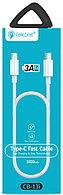 USB кабель Celebrat CB-13