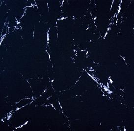 Плитка из керамогранита  63401 (600х600)