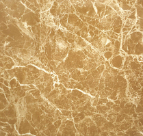 Плитка из керамогранита  60036 (600*600)