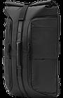 "Рюкзак для ноутбука HP Europe Pavilion Wayfarer Backpack (5EE95AA, 15,6 "", Black)"