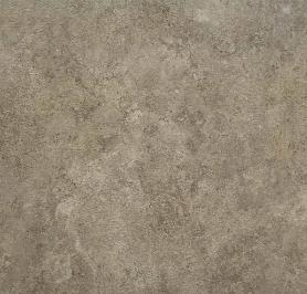 Плитка из керамогранита  66017 (600х600)