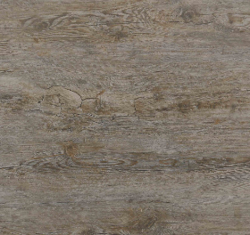 Плитка из керамогранита  6093 (600*600)