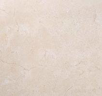 Плитка из керамогранита  4D 029 (600х600)