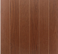 Плитка из керамогранита TT60625 (600х600)