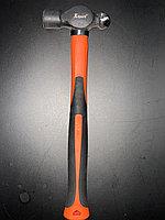 Молотки слесарные с пластиковой ручкой