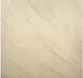 Плитка из керамогранита  K 6601 (600х600)