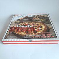 Коробки для пиццы