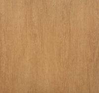 Плитка из керамогранита  JM_60722 (600*600)