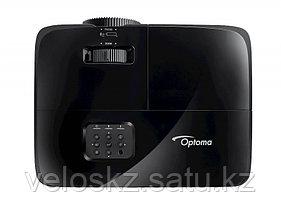 Проектор OPTOMA X343e, фото 2