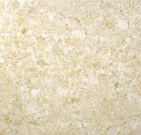 Плитка из керамогранита  B6608 (600*600)