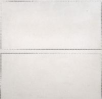 Плитка из керамогранита  AC 662204 (600х600)