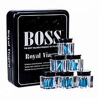 Босс Роял Виагра (Boss Royal Viagra), фото 1