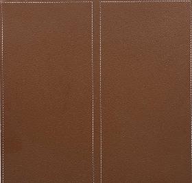 Плитка из керамогранита  AC 662202 (600х600)