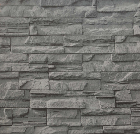 Плитка из керамогранита  A 685 (600*600)