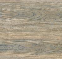 Плитка из керамогранита  68680 (600*600)