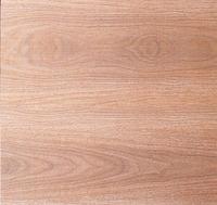 Плитка из керамогранита  68679 (600*600)