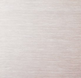 Плитка из керамогранита  683 (3) (600х600)