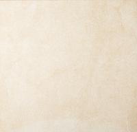 Плитка из керамогранита  6615 (600х600)