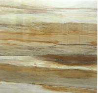 Плитка из керамогранита  65110 (600х600)