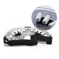 Массажные очки для глаз, фото 3