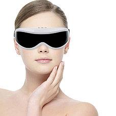 Массажные очки для глаз, фото 2