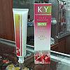 SiYi - Оральная смазка с вкусом малины (50 ml.), фото 2