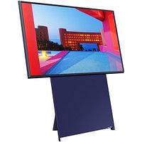 "Samsung 43"" QLED The Sero TV 2020 телевизор (QE43LS05TAUXCE)"