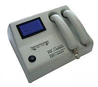 Аппарат для ультразвуковой терапии двухчастотный УЗТ-1.3.01Ф МедТеКо