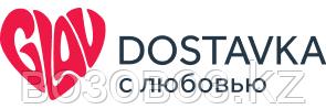 Грузоперевозки из Казахстана в Россию