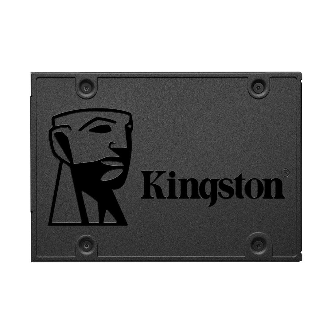 Твердотельный накопитель SSD  Kingston  SA400S37/1920G