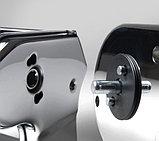 Тестораскаточная машинка ручная для раскатки теста Marcato Atlas 180 Slide механическая тестораскатка, фото 6