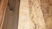 Шпонирование деревянной мебели