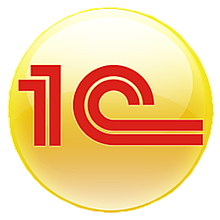 Модуль электронных Актов выполненных работ для конфигурации УТ 2.4, УТП 2.0, Бух 2.0