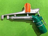 Дождеватель пушка PY-30