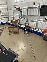 Тренога для спринклера с адаптером, фото 1