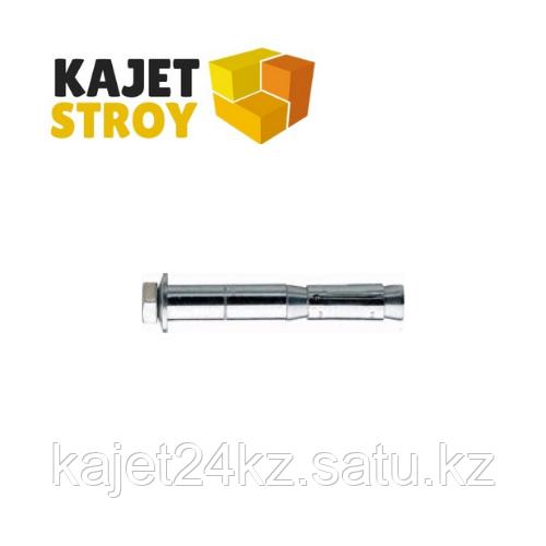 Анкерный болт HDP, 12x125/50 // Sormat