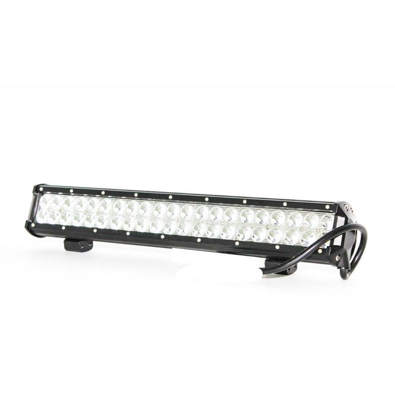 LED балка 126cc