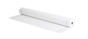 Пленка 1,6х50 м гидро-ветрозащитная для скатной кровли и фасадов ТехноНИКОЛЬ