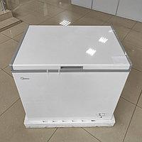 Морозильная камера ларь Midea BD-197