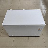 Морозильная камера ларь Midea HS-478C, фото 1