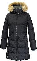 Пальто 3в1 для беременных Huppa CARRY