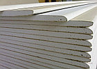 Гипсокартон Гипсополимер 9,5 мм, фото 2